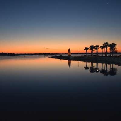 Kissimmee, FL