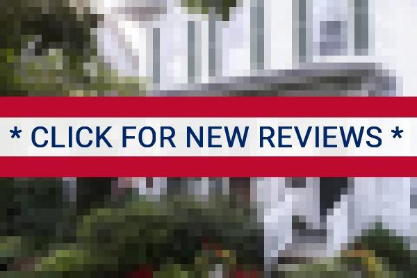131mainstreet.com reviews