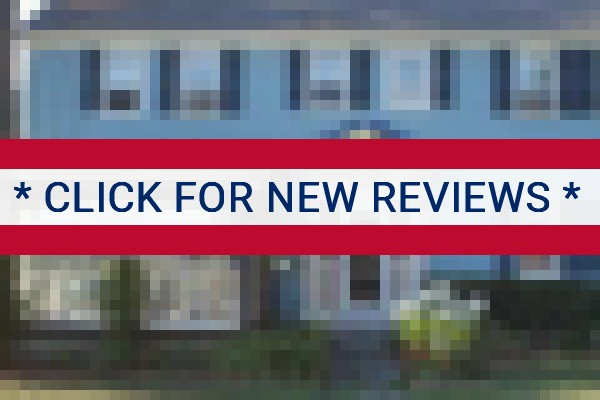 1768countryinn.com reviews
