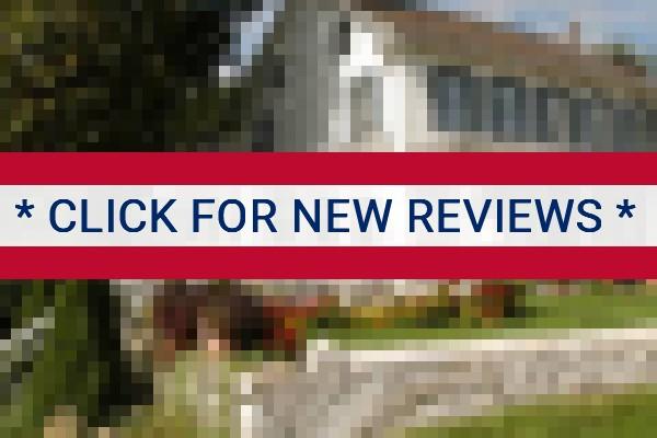 1825inn.com reviews