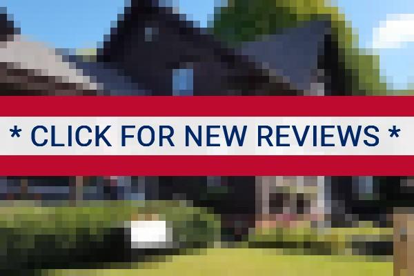 1860house.com reviews