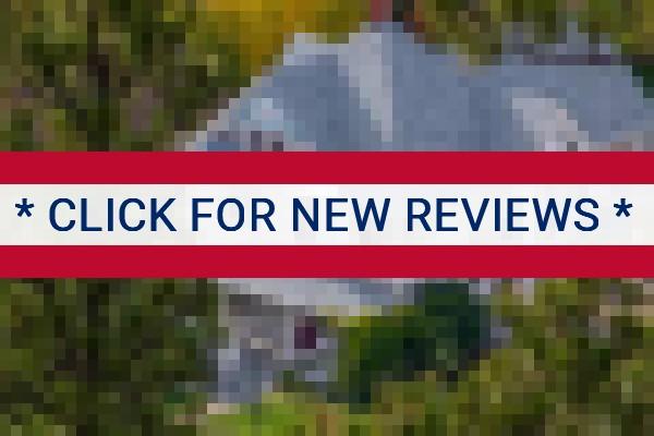 1899inn.com reviews
