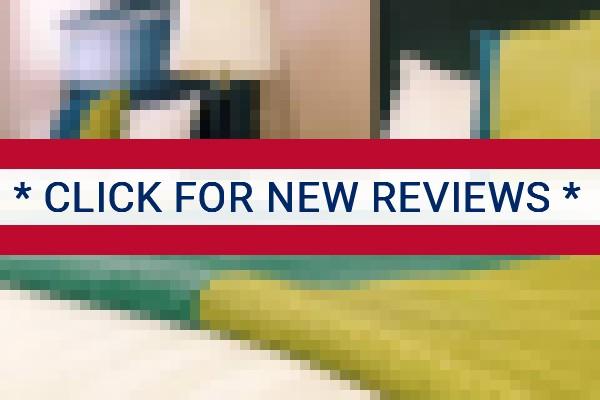 19atlantic.com reviews