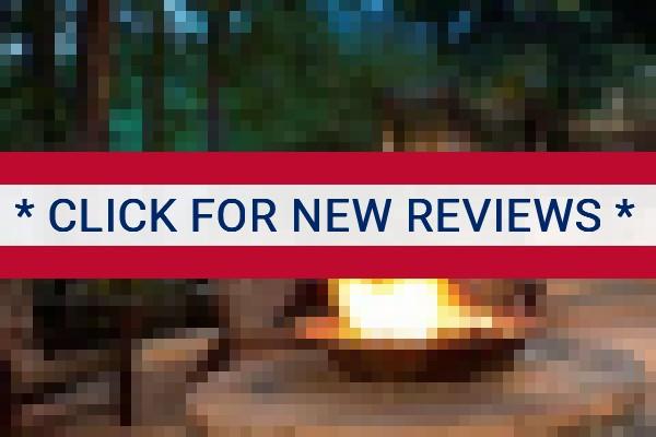200main.com reviews