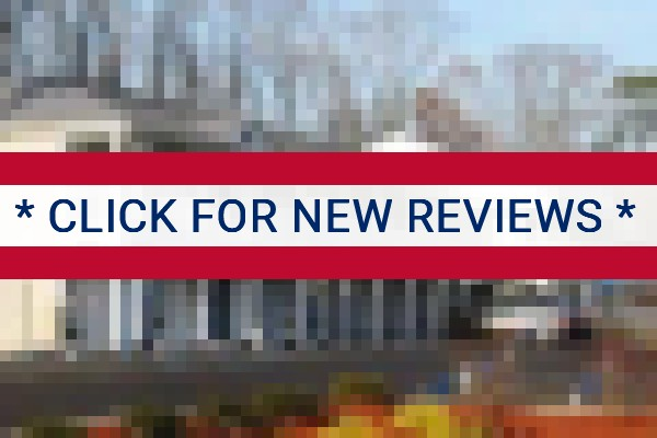 acstudioinn.com reviews