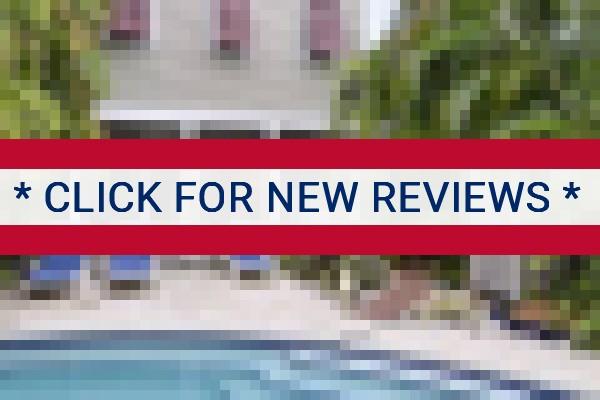 athomekeywest.com reviews