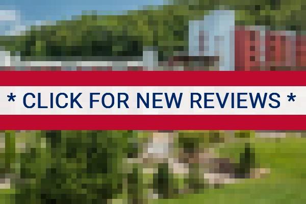 bcmountainresort.com reviews