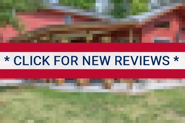 beelineguesthouse.com reviews