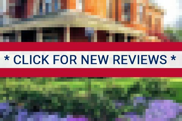 benninghofenhouse.com reviews
