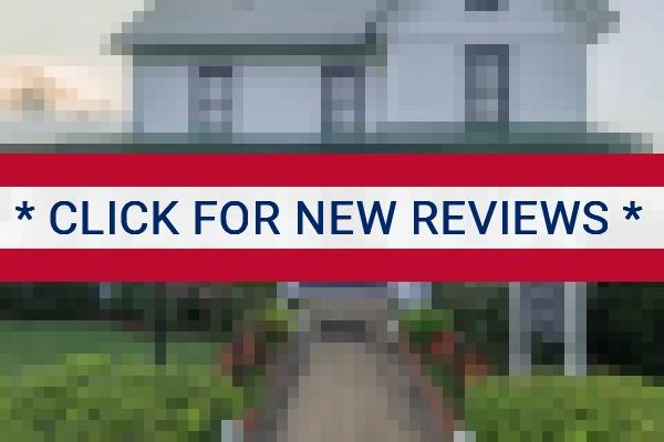 blueridgeinnbandb.com reviews