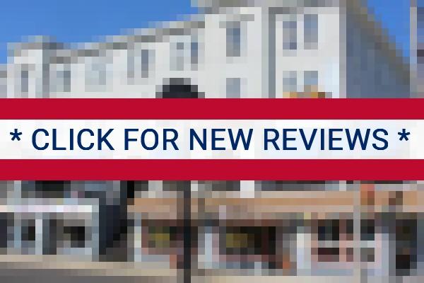bluewaterinnoc.com reviews