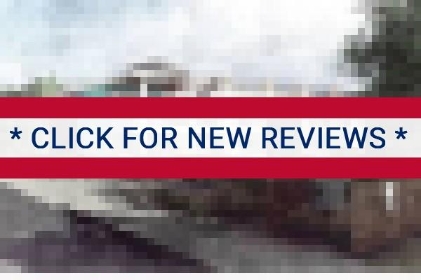 boardinghousecapemay.com reviews