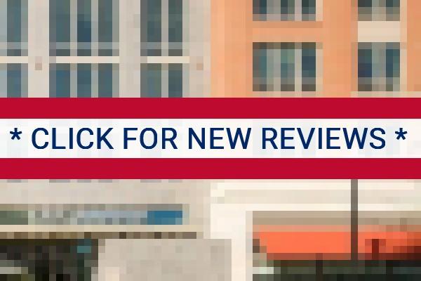 bridgestreet.com reviews