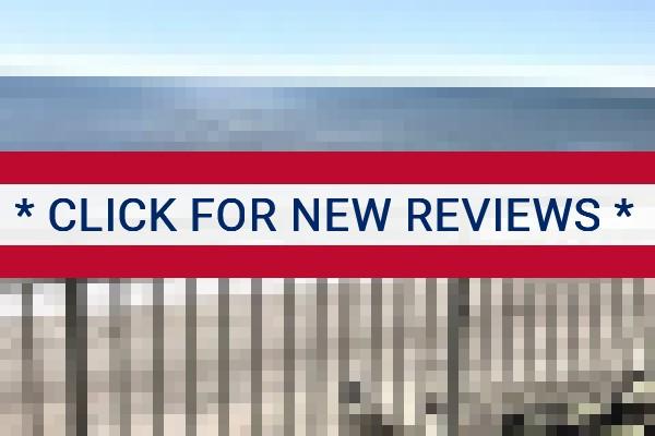carolinianbeachresort.com reviews