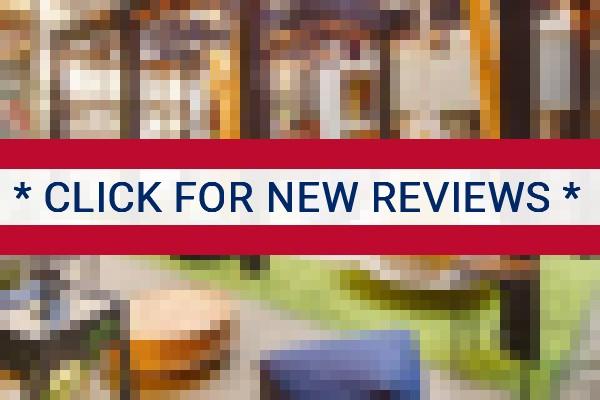 centennialhotelspokane.com reviews