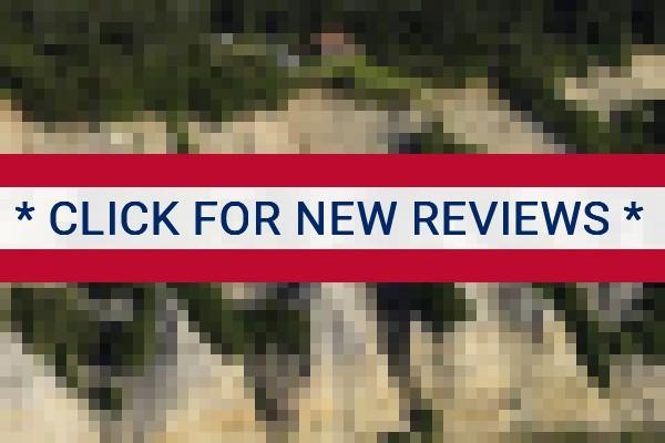 clamgulch.com reviews