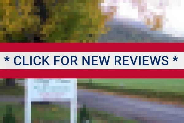 cliffviewgolfandflyfishinn.com reviews