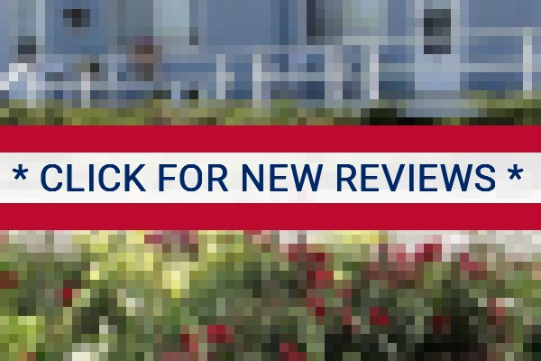 colonialinnme.com reviews