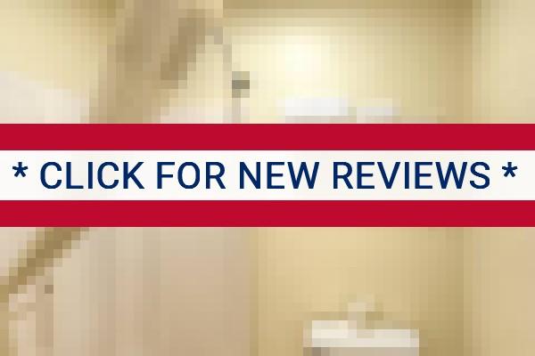 continentalinncharlotte.net reviews