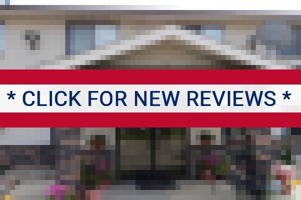 economyinnandsuites.net reviews
