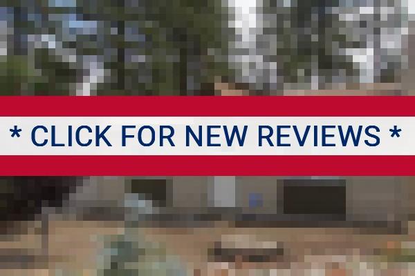 goldenbear.net reviews