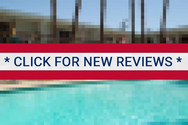 inn-adc.com reviews