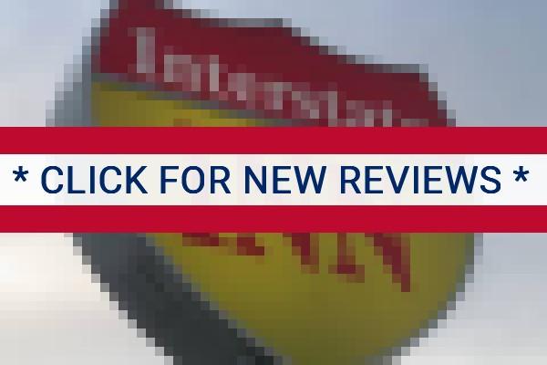 interstateinn-ml.com reviews