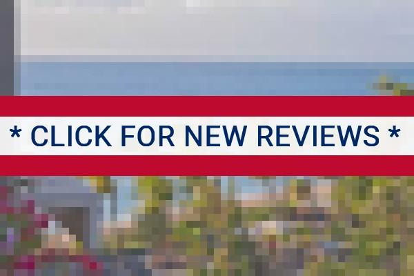kaanapalialii.com reviews