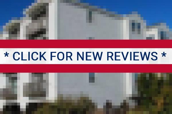 keesouterbanks.com reviews