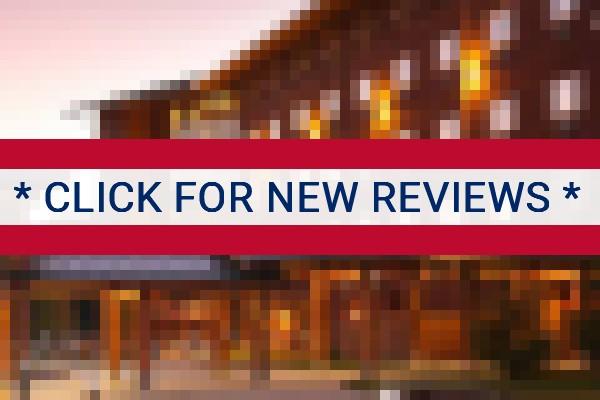 little-creek.com reviews