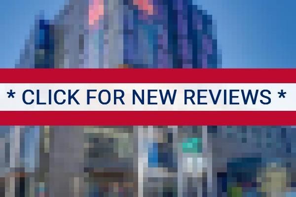 liveq21.com reviews