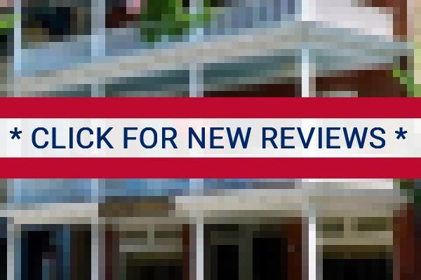 lodgingattheimperial.com reviews