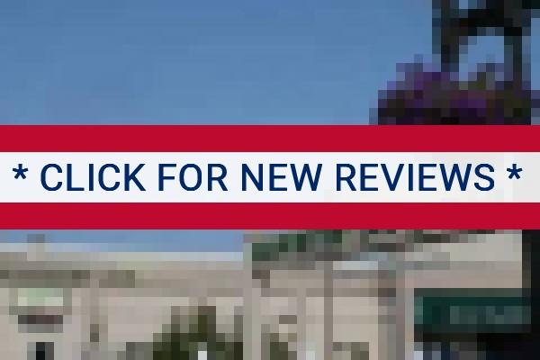 manisteeinn.com reviews