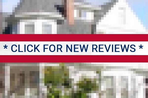 mildredsbnb.com reviews