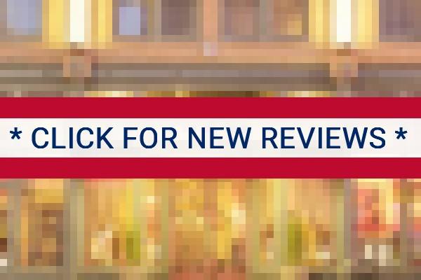 montvalespokane.com reviews