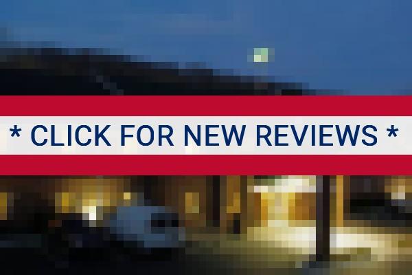 mountaininnairport.com reviews