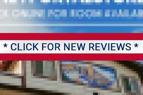 mountwhitneyportal.com reviews