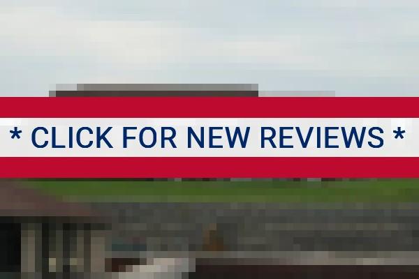 offthehookbnb.com reviews