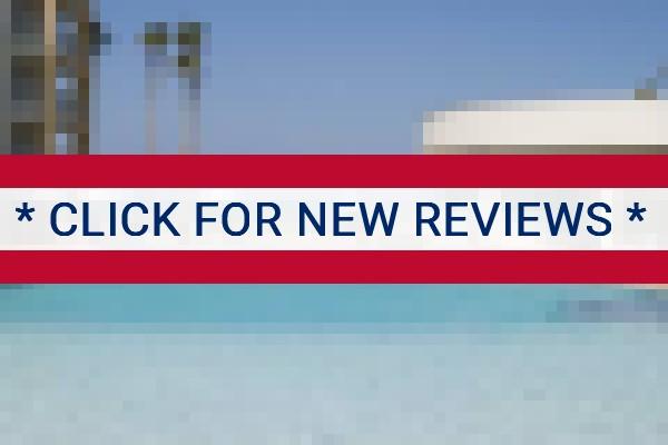 peninsulaislandresort.com reviews