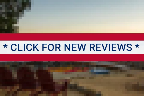 redwolflakesidelodge.com reviews