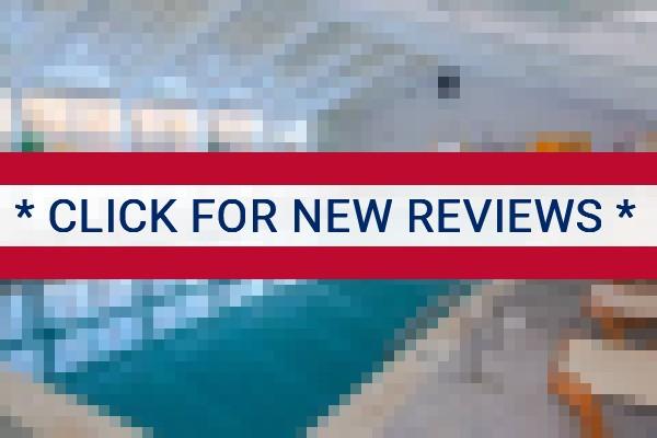 rivergreenresort.com reviews