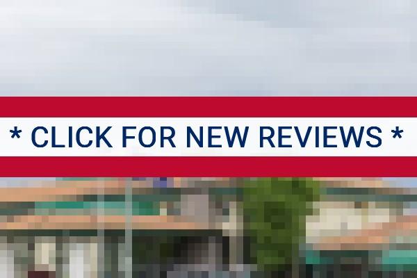 rogueregency.com reviews