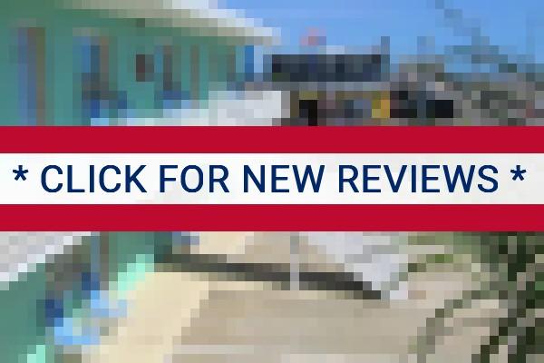 rusmarmotel.com reviews