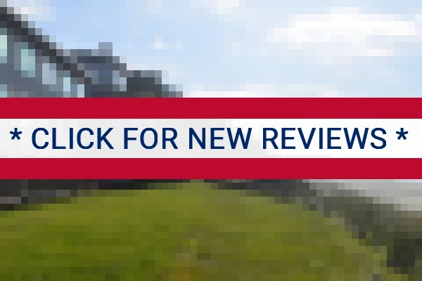 sailorjack.com reviews