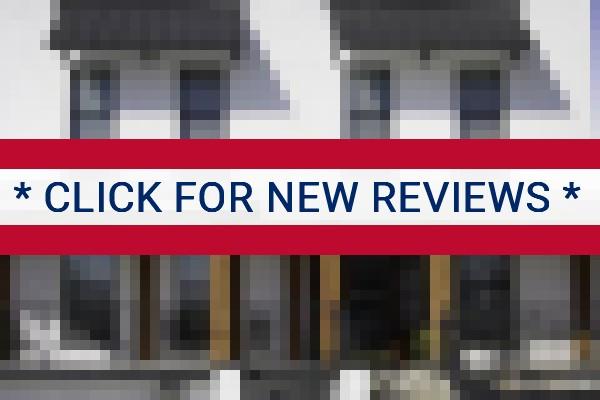 sceniccityhostel.com reviews