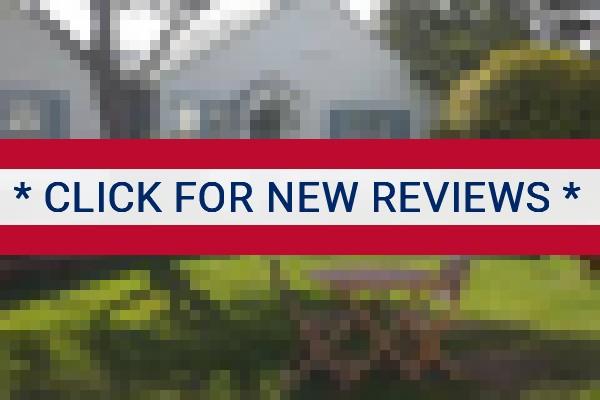 seasidehillcrest.com reviews