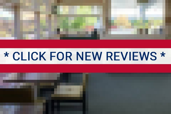 sierra-lodge.com reviews