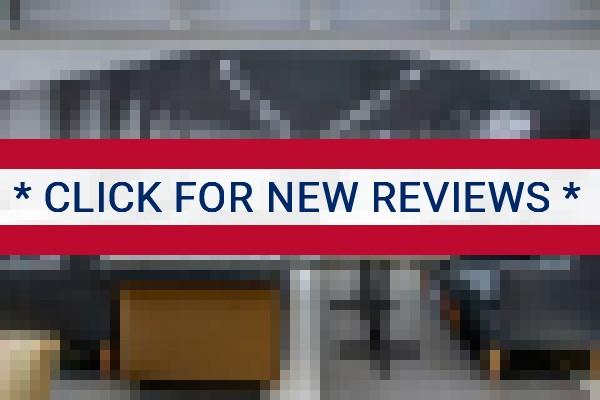 soho54hotel.com reviews