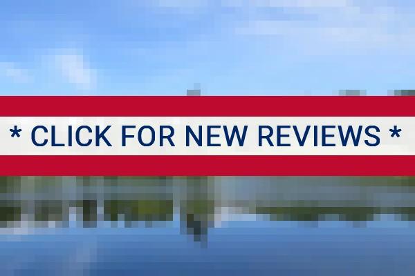 southerncomfortlakesidecabinresort.com reviews