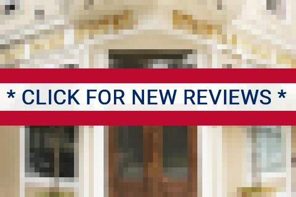 stanyanpark.com reviews